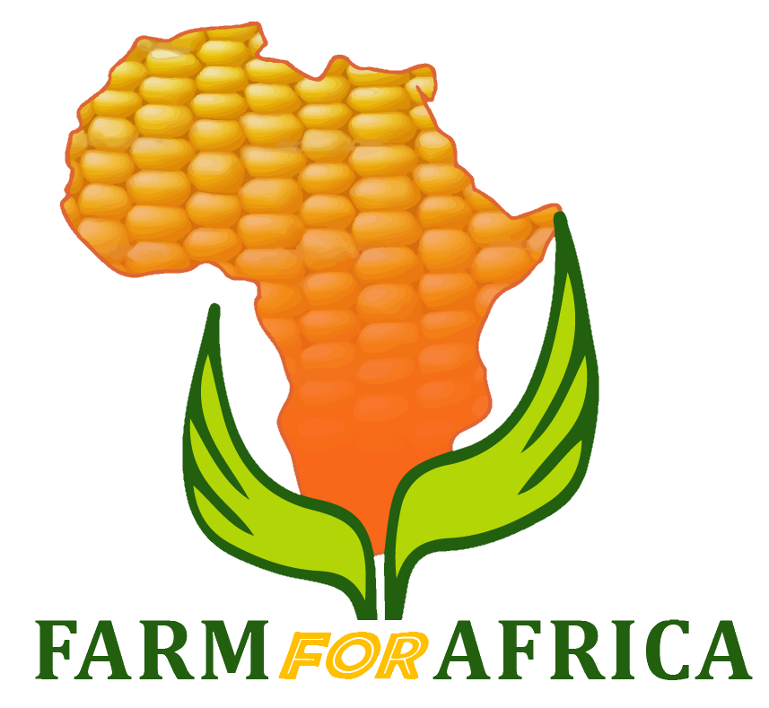 Farm for Africa
